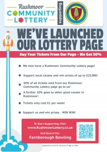 launched-on-rushmoor-community-lottery - image