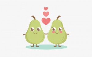 36-362951_pair-of-pears-clip-art-library-pencil-cute.png