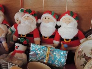 View the album Christmas Fayre