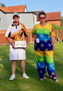 Alan and Edith winners of Bright and Colurful competition.jpeg